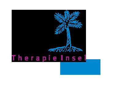 Therapieinsel bewegt
